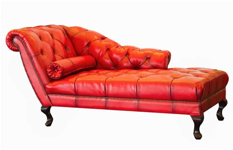 types  sofas couches explained  pictures