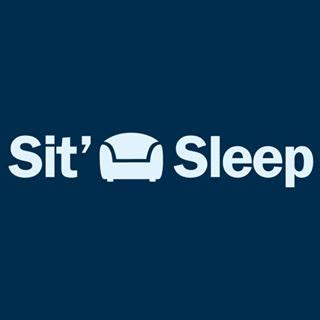 12447 Sit And Sleep Discount Coupons 30 sit n sleep coupons promo discount codes