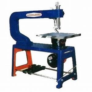Jigsaw Woodworking Machine With Luxury Photos egorlin com