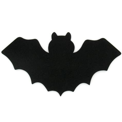 hobbycraft halloween bat foam shapes  pack hobbycraft