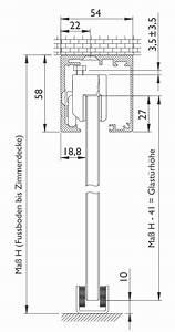 Manntage Berechnen : glasschiebet r mit softclose piano glasprofi24 ~ Themetempest.com Abrechnung