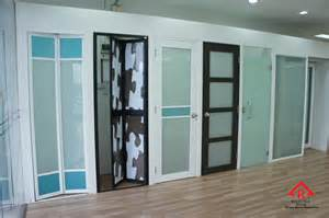 Sliding Closet Door Track by Malaysia Sliding Door