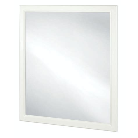 Home Decorators Collection Emberson 34 In L X 30 In W