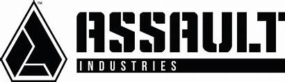 Assault Industries Rack Adventure Tire Harnesses Introduces