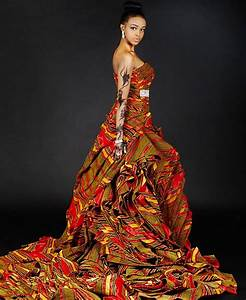 shukri hashi london offers bespoke designs which elegantly With somali wedding dress pictures