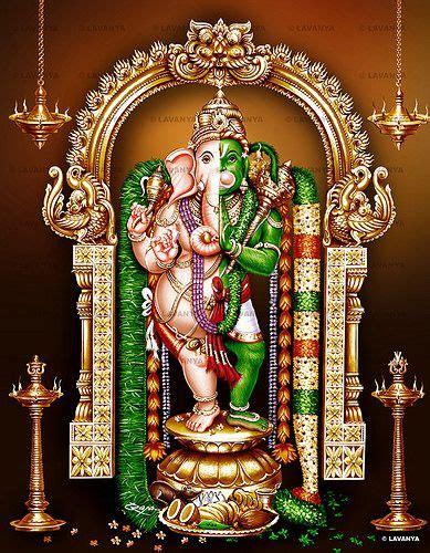 album no 10 adi antham in 2019 ஓம hindu god ஓம hindu deities lord ganesha lord murugan