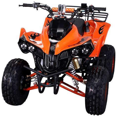motorrad für kinder ab 10 jahre actionbikes motors 187 s 10 171 f 252 r kinder ab 10 jahre 125 cc kaufen otto