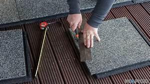 Warco Terrassenplatten Verlegen : warco platten preis ~ A.2002-acura-tl-radio.info Haus und Dekorationen