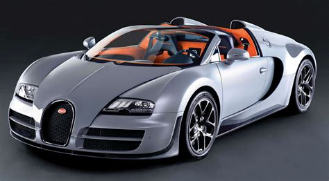 Bugatti Veyron Sper Sport by Bugatti 2014 Veyron Sport Hd Wallpaper Background