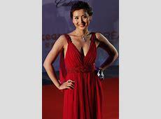 Chen Hao actress Wikipedia