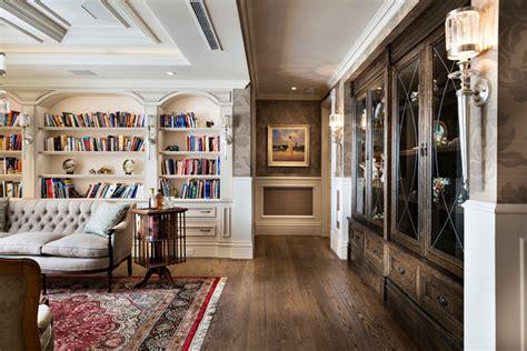 gray sofa living room designs decorating ideas design trends premium psd vector downloads