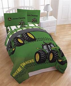 John deere area rug home design for Kitchen cabinets lowes with john deere wall art