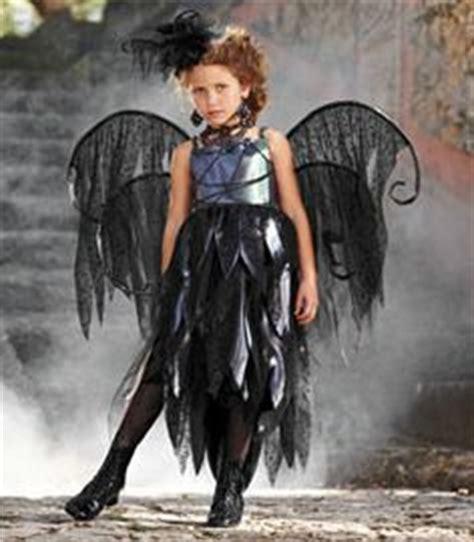 Chasing Fireflies Halloween Returns by 1000 Images About Dark Fairy On Pinterest Dark Fairies