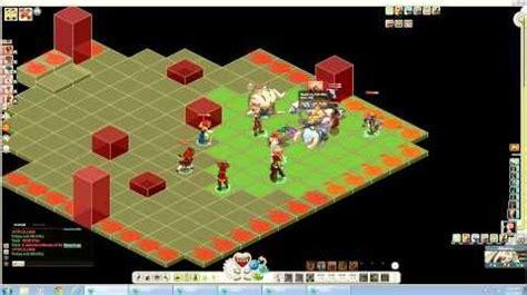 Bwork Dungeon   Wakfu Wiki   FANDOM powered by Wikia