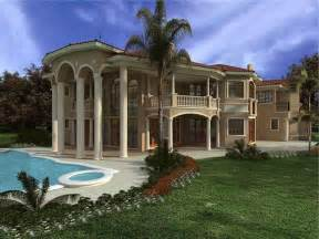 Beautiful Decorated Homes by Beautiful House With Brown Exterior Walls Accented Stone