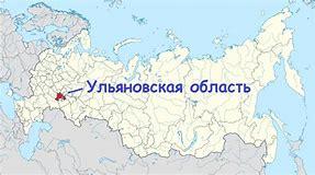 финансовая помощь начинающим предпринимателям ульяновск