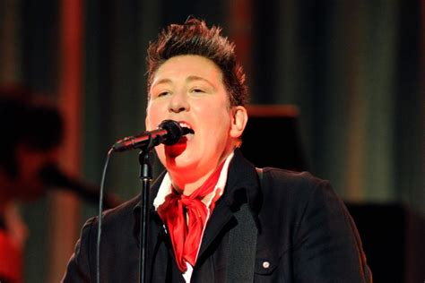 Kd Lang Tickets  Kd Lang Tour 2018 And Concert