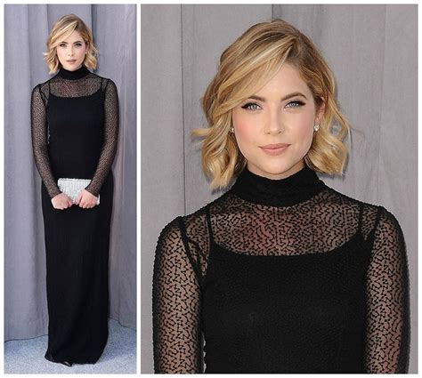 short prom hairstyles  gorgeous styles