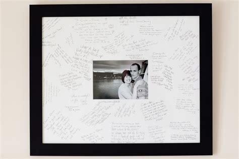 pre wedding photography session signature prints