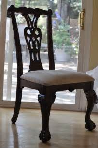 dining room chairs native home garden design