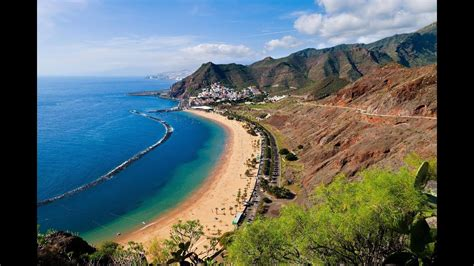 best of canary islands introducing the canary islands
