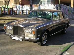 Rolls Royce Occasion : rolls royce por velero en madrid voiliers d 39 occasion 67656 inautia ~ Medecine-chirurgie-esthetiques.com Avis de Voitures
