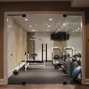 beautiful small home gym pictures ideas april