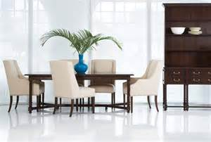 transitional dining room sets transitional dining room furniture furniture
