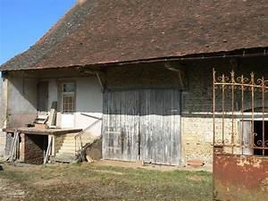 refaire electricit maison ancienne perfect type de bien With refaire electricite maison ancienne