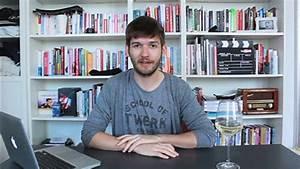 Was Ist Ein Vlogger : youtube star aus m llendorf burgenland heute ~ Orissabook.com Haus und Dekorationen
