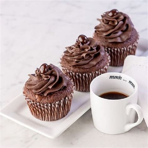 Making small batch chocolate cupcakes is super easy. Top 10 Best Gluten Free Cupcakes - Top Inspired