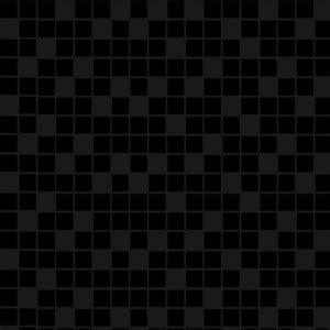 papier peint noir papier peint design couleur noir et