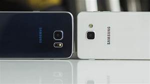 Partage De Connexion Samsung A5 : galaxy a5 2016 vs galaxy s6 dernier n ou pionnier androidpit ~ Medecine-chirurgie-esthetiques.com Avis de Voitures