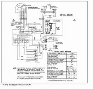 3500a816 Wiring Diagram