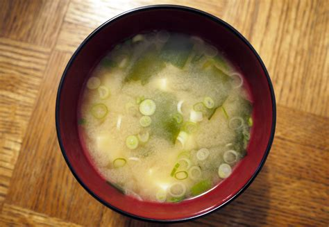 what is miso miso soup recipe dishmaps