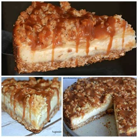 fall apple desserts 30 of the best fall dessert recipes kitchen fun with my 3 sons
