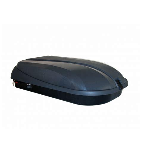 box baule portatutto per auto box baule portatutto per tetto auto sport 431 vannucchi