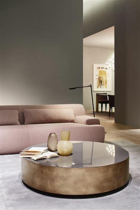 couleur gris perle pour chambre 1001 idées de décor en utilisant la couleur gris perle