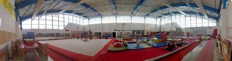 athl 233 tic club chapelain gymnastique la chapelle sur erdre
