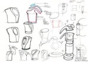 product design product design concept sketches images frompo