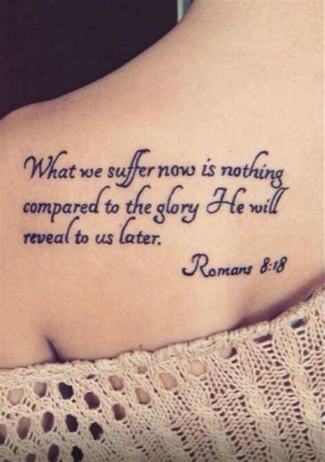 bible quote tattoos ideas  pinterest bible verse tattoos  bible verses