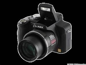 Stories  Manual Lumix Dmc Fz28 Espa U00f1ol