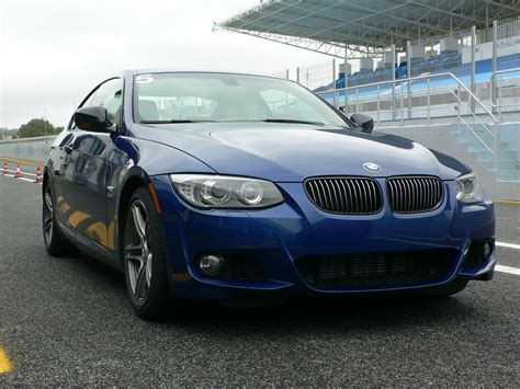 2011 Bmw 335is Coupe And Convertible Pricing Revealed