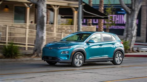 Electric Vehicles Usa by Best Electric Cars Top Evs For 2019 Edmunds