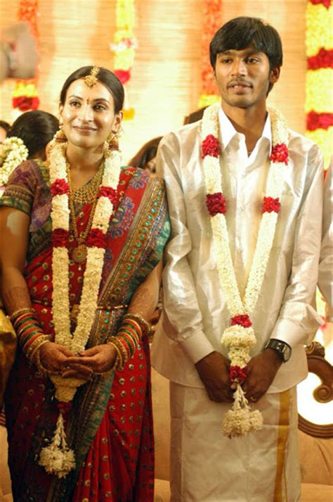 Actor Dhanush Family Photos  Mere Pix. Pretty Vintage Engagement Engagement Rings. Half Wedding Rings. Gold 22k Wedding Rings. Big Diamond Engagement Rings. Grooms Rings. Colored Rings. Cheap Real Wedding Wedding Rings. Mountain Range Wedding Rings