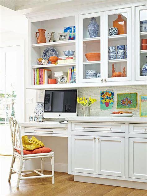 Kitchen Work Desk by Best 25 Kitchen Desks Ideas On Kitchen Office