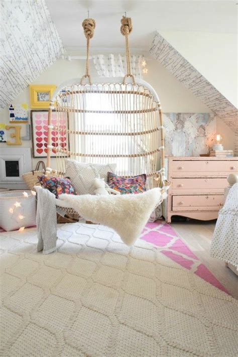 Kinderzimmer Mädchen Gebraucht by 1001 Ideen Zum Thema Kinderzimmer F 252 R M 228 Dchen A Bas