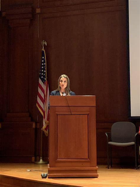 pesa human trafficking forum highlights oil gas advocacy