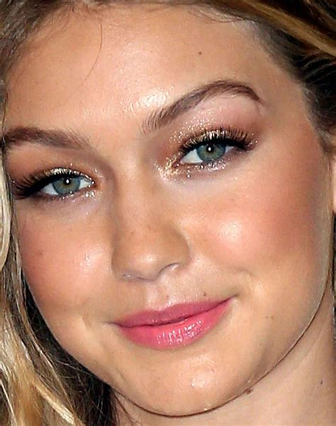 From Black Liner to Blue Shadow: 21 of the Best Skin, Hair ...
