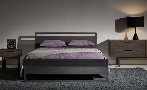 woodrow bed hivemoderncom